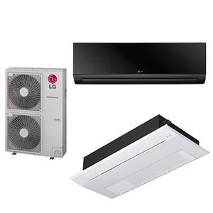 LG Multi Sistem Klimalar